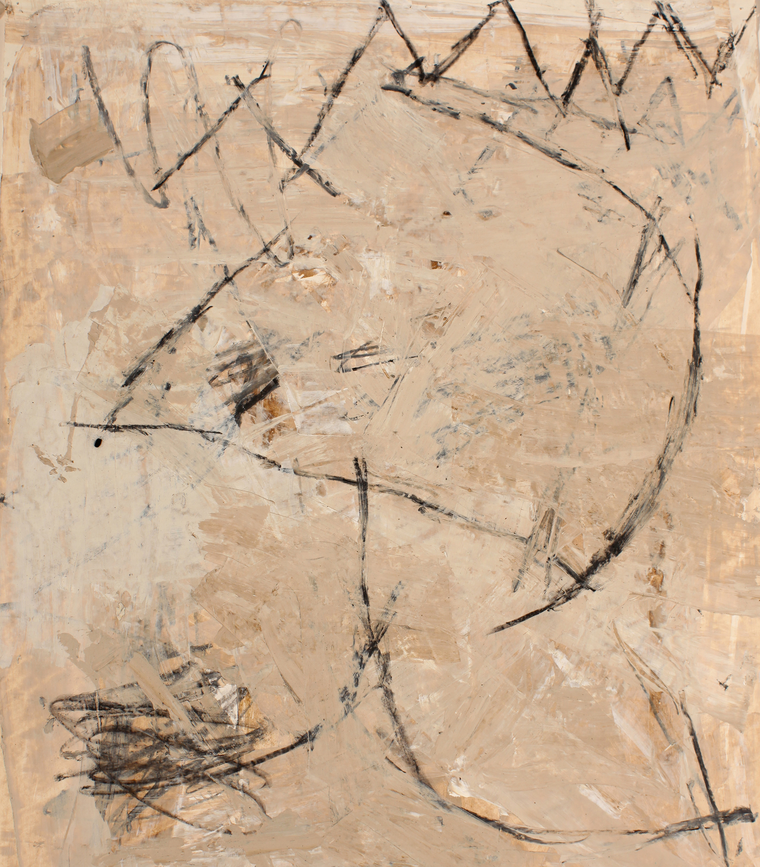 1983_UntitledNo8309_acrylicandcharcoalopaper_26x22_WPNF051.jpg