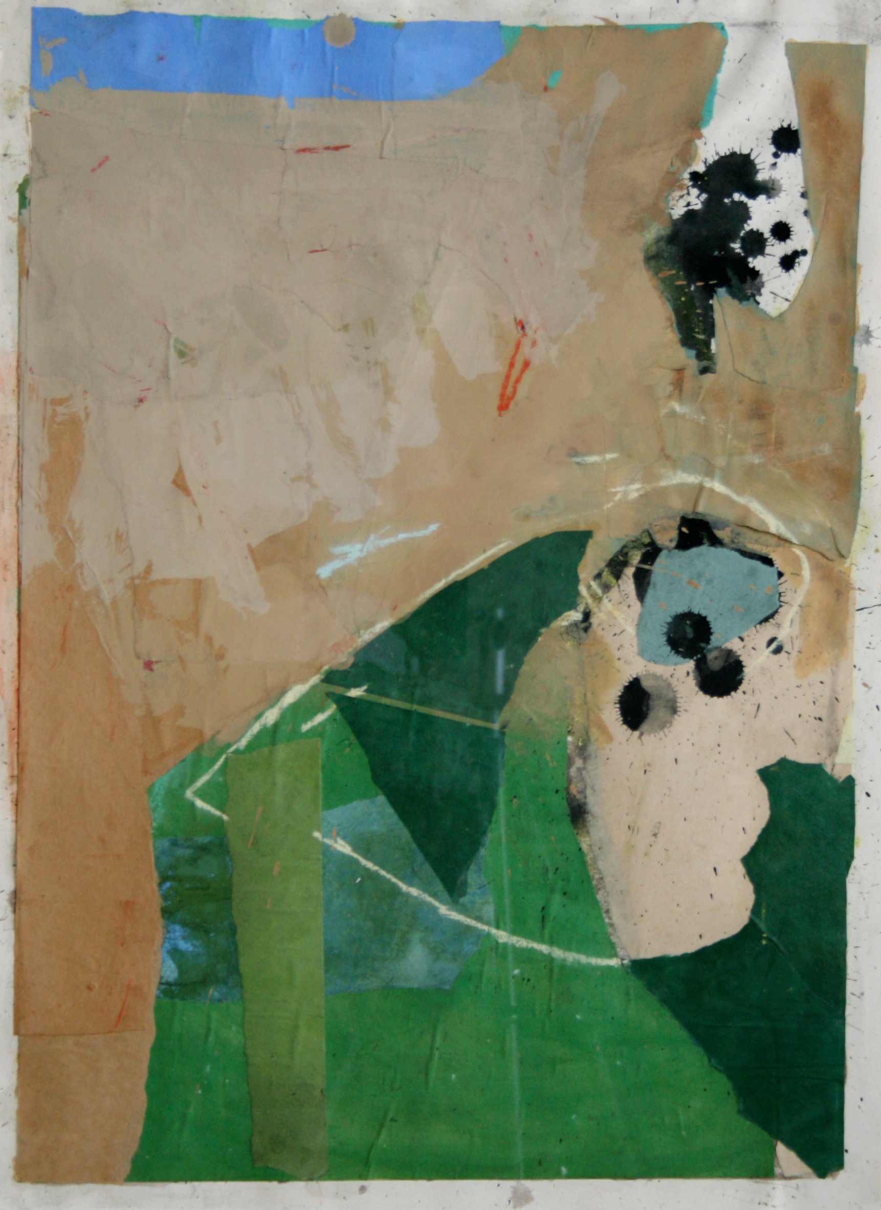 1982_Seals_of_Time_No22_collage_on_paper_29x21in_WPNF022.jpg