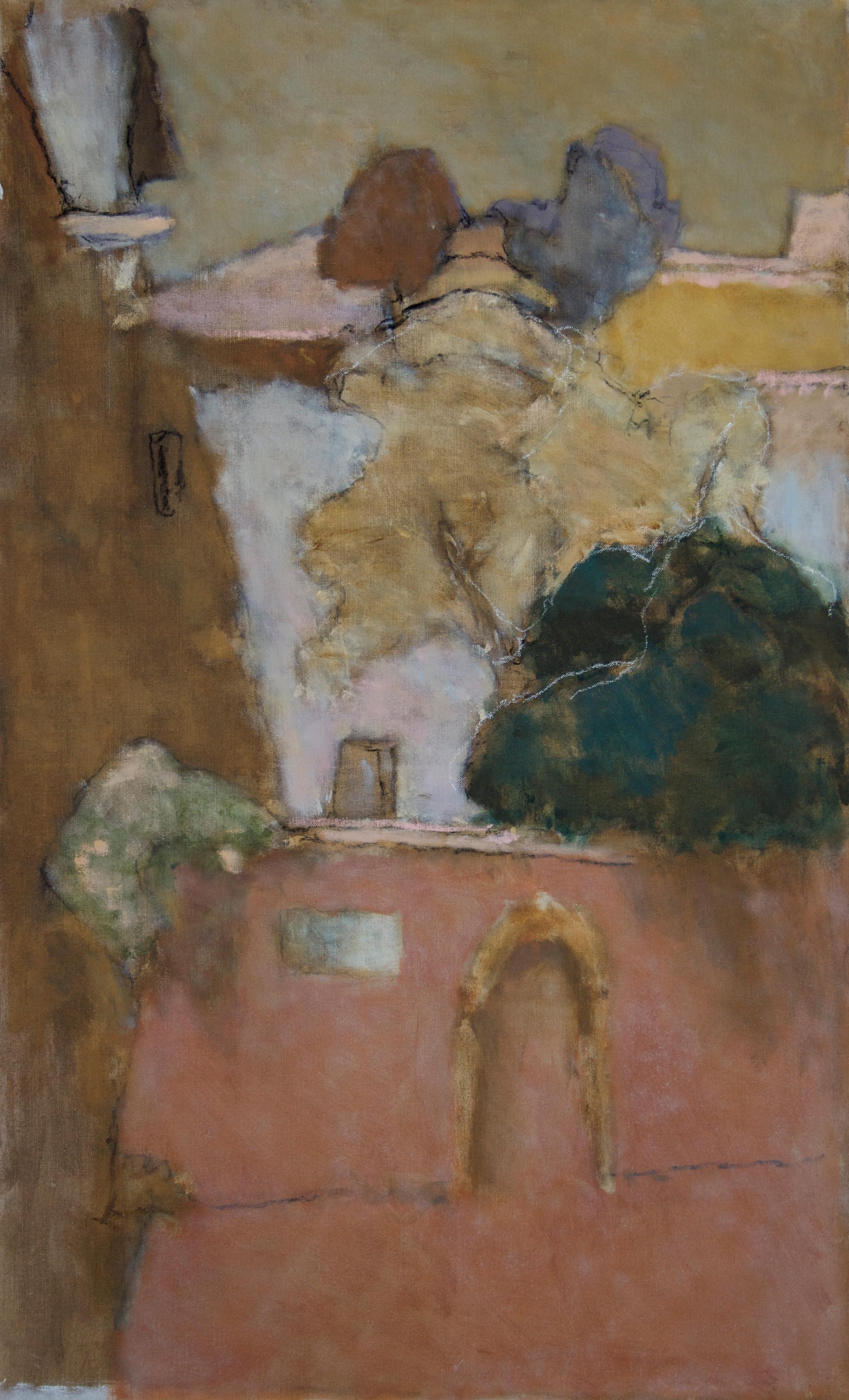 2006_Venice