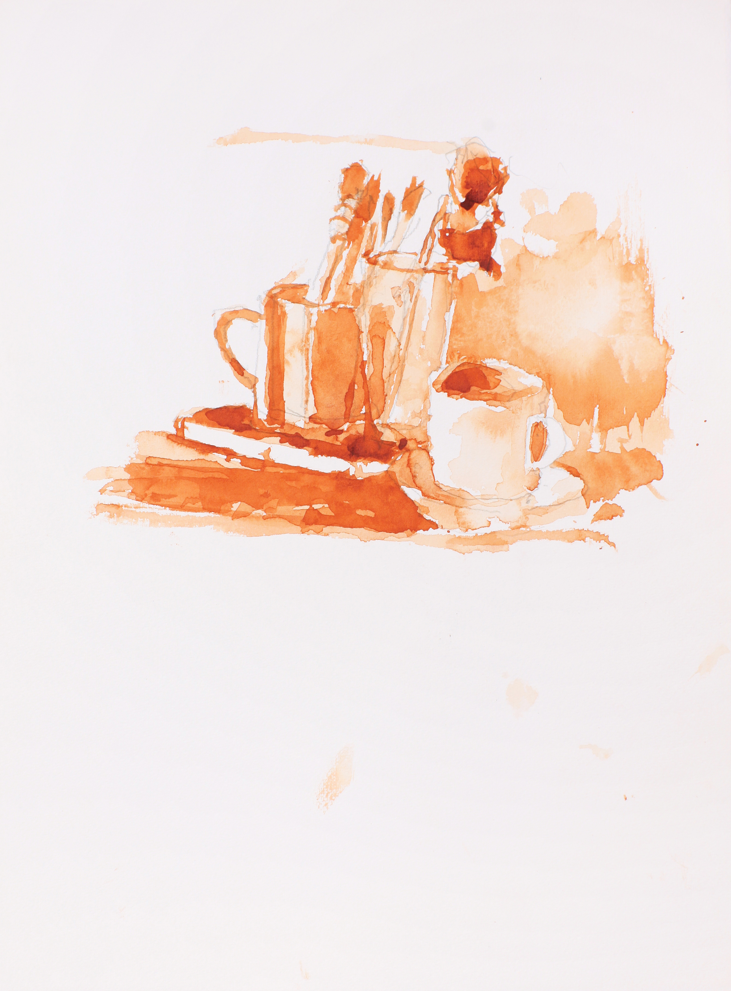 2002_Still_Life_with_Cups_and_Glass_watercolour_and_pencil_on_paper_15x11in_WPF205.jpg