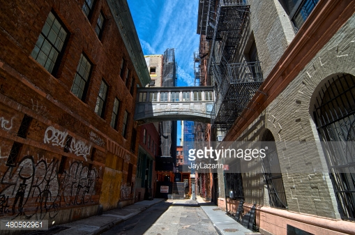 Photo by JayLazarin/iStock / Getty Images