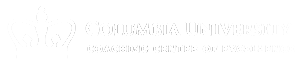 columbia-university-logo-white.png