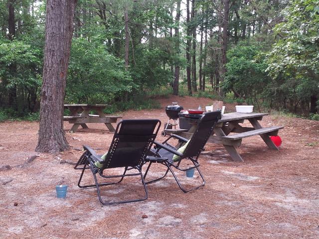 our campsite 2.jpg