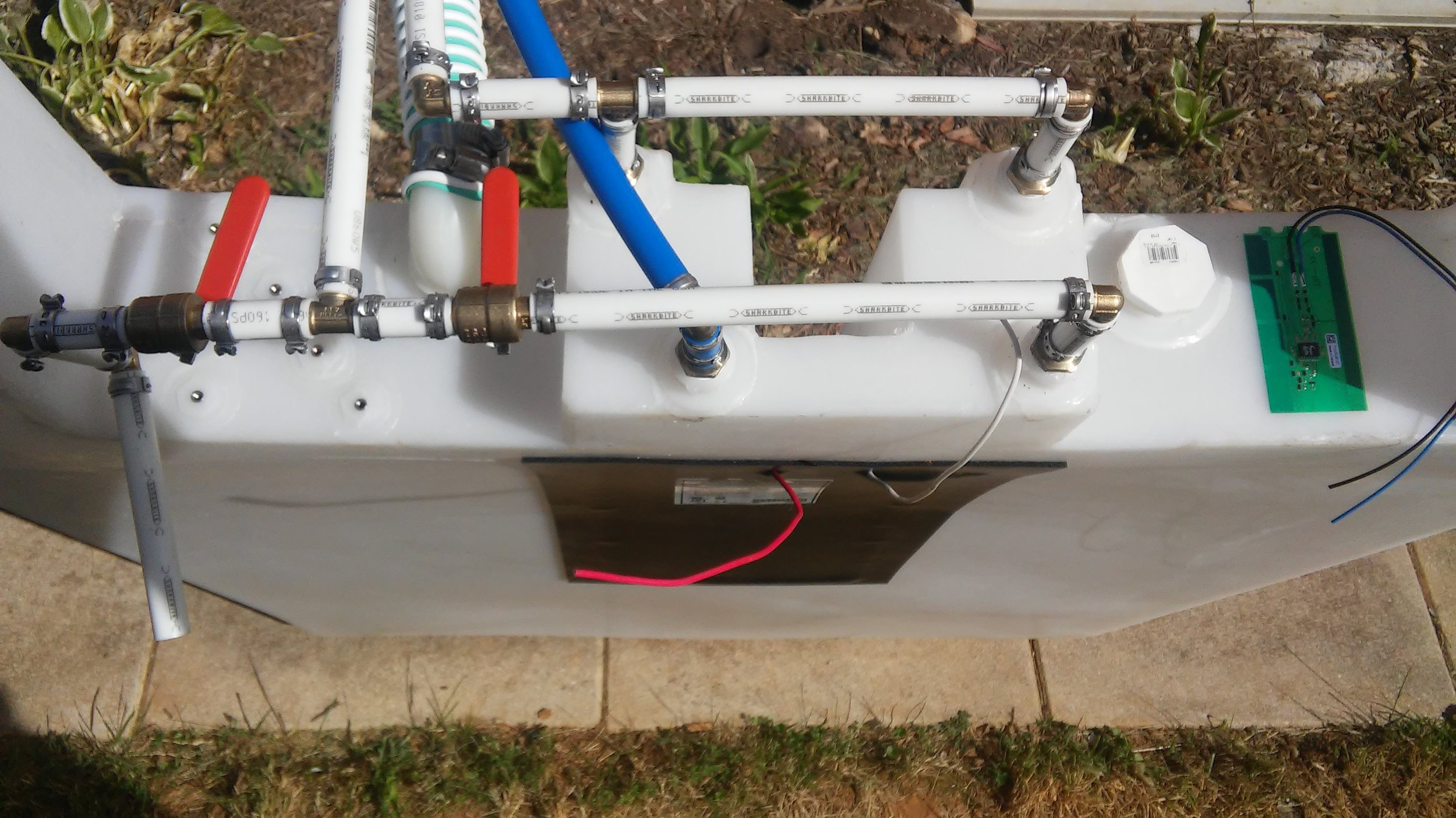 airstream-fresh-water-tank