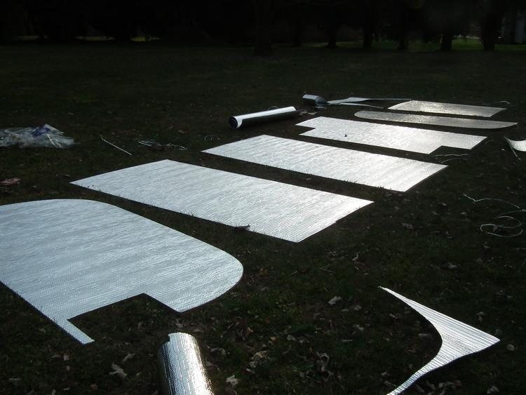 airstream-subfloor-thermal-break-insulation.jpg