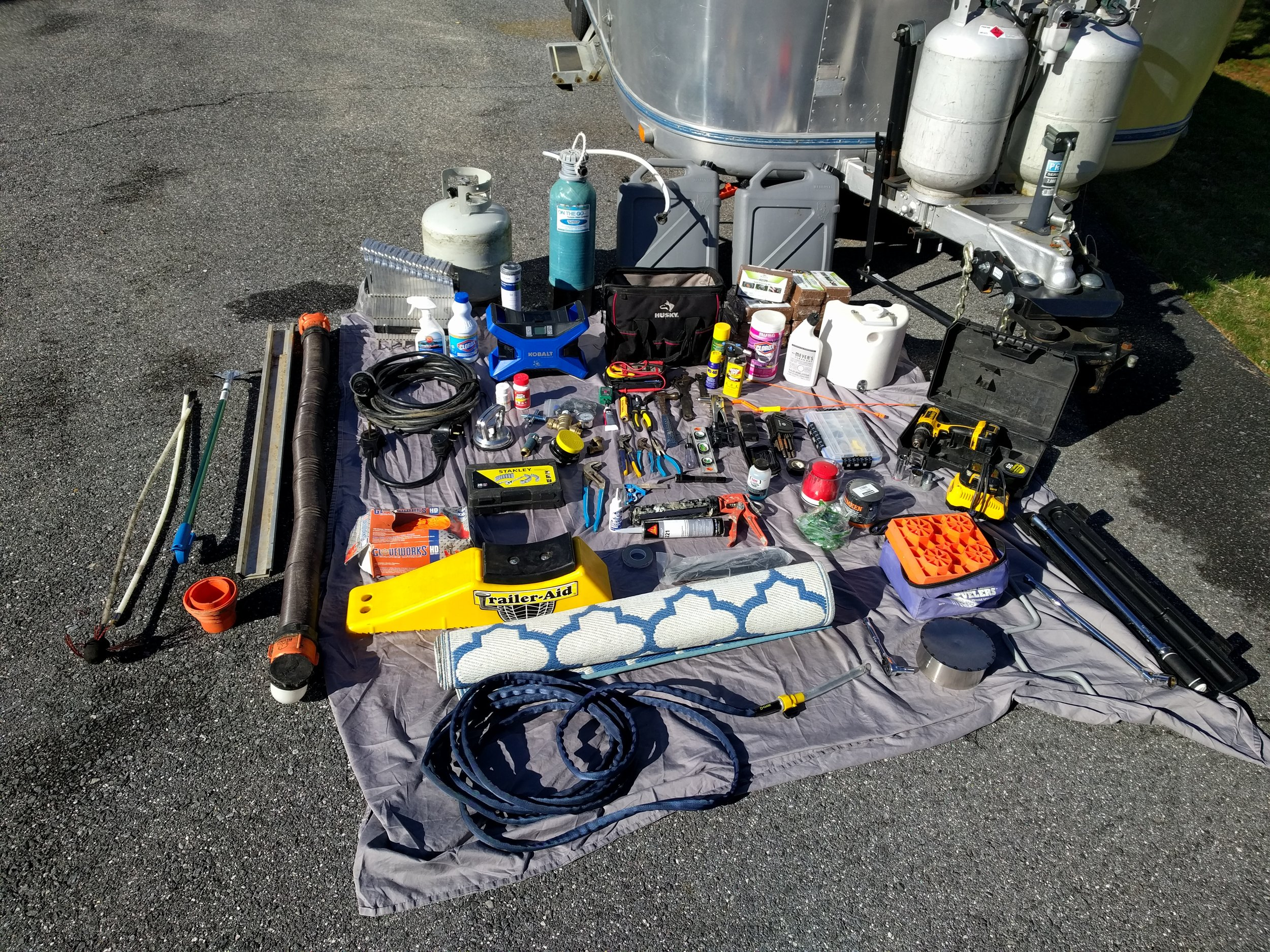 Tools and Utility.jpg