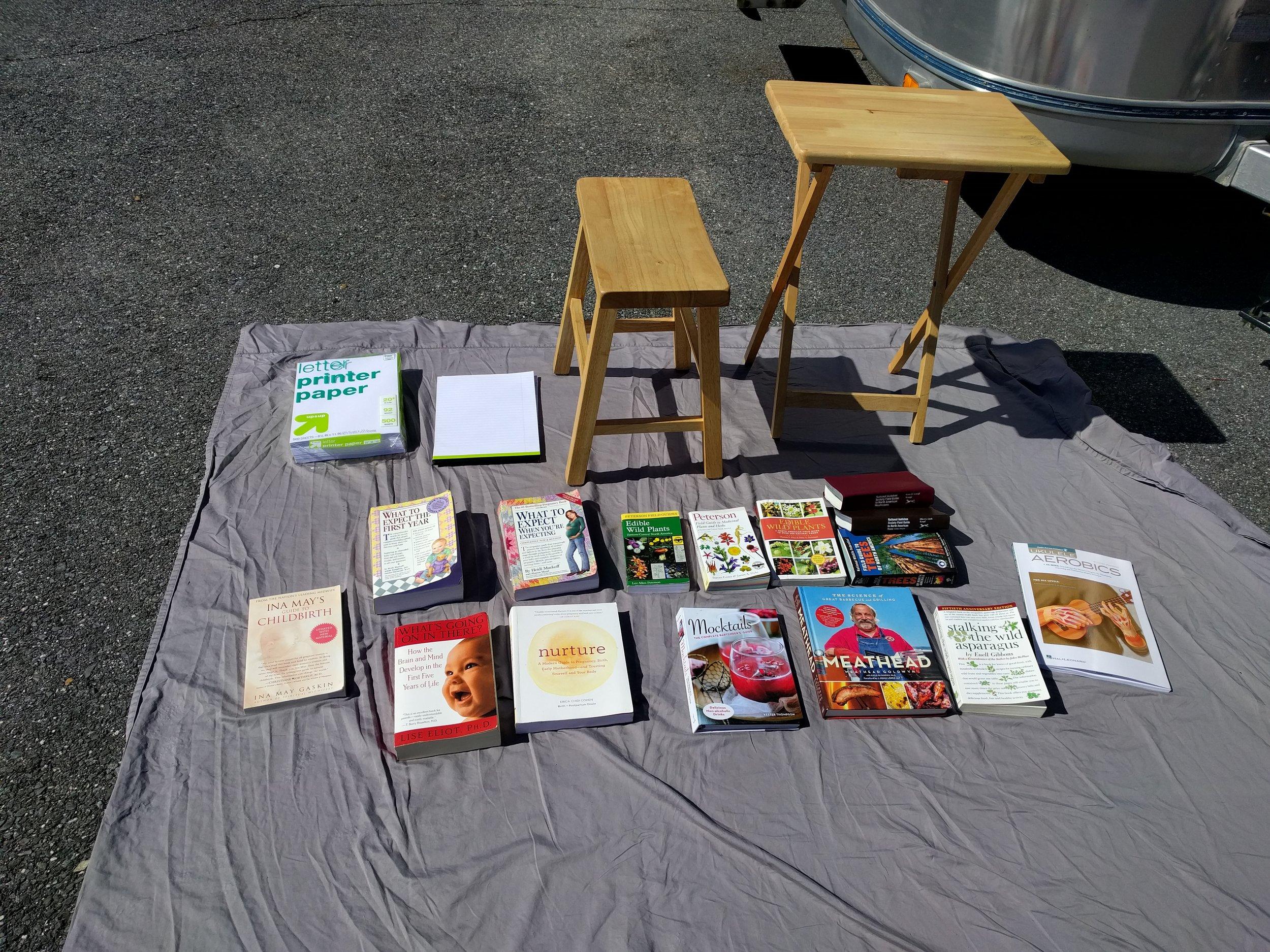 Books and Furniture.jpg
