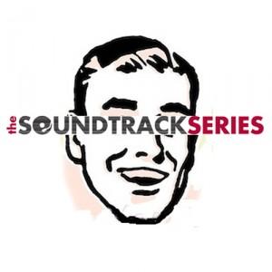 soundtrackman2-300x300.jpg