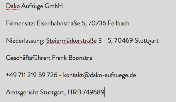 Screenshot 2015-12-25 23.37.37.png