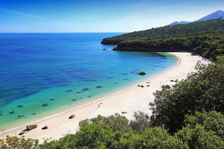 Praia-de-Galapinhos-DR.jpg