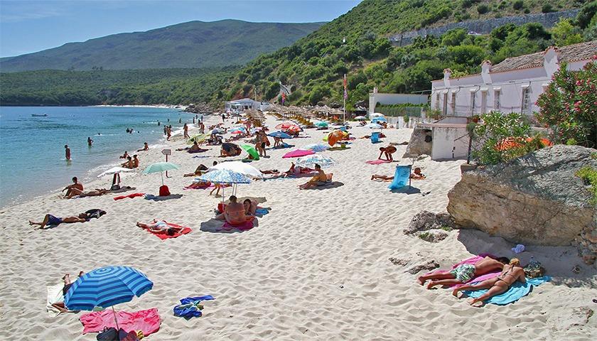 Praia-dos-Galapinhos.jpg