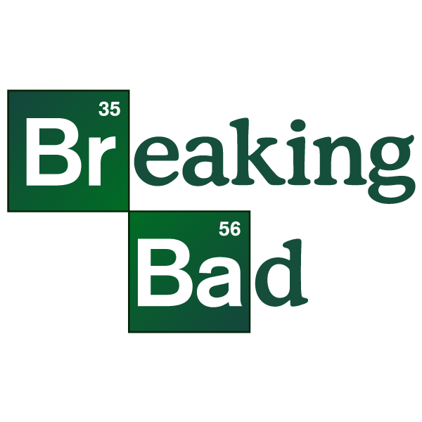 breaking-bad-vector-logo.png