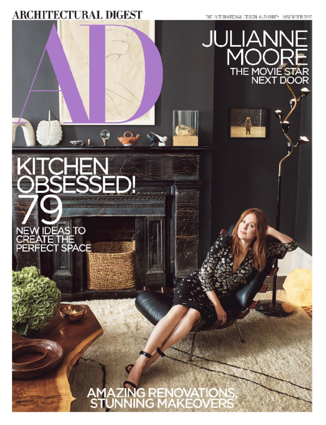 AD - mag cover.jpg