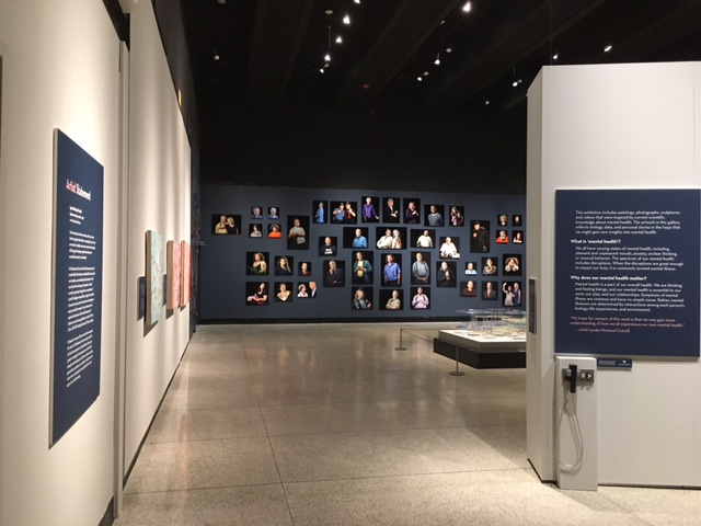 gallery wall_3218.jpg