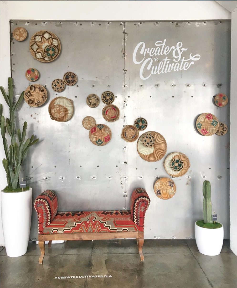 Create-Cultivate-Conference