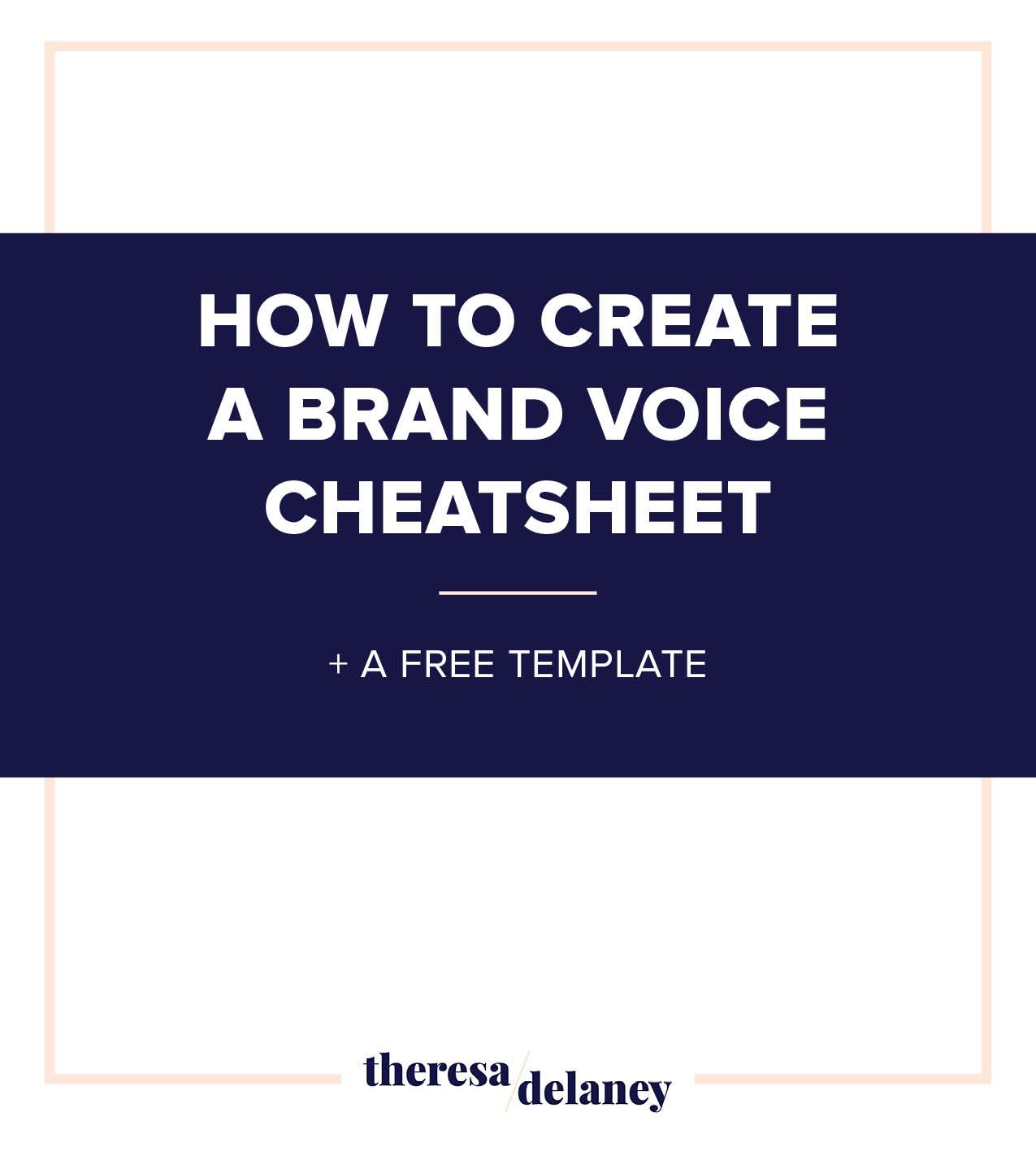 Brand-Voice-Cheatsheet