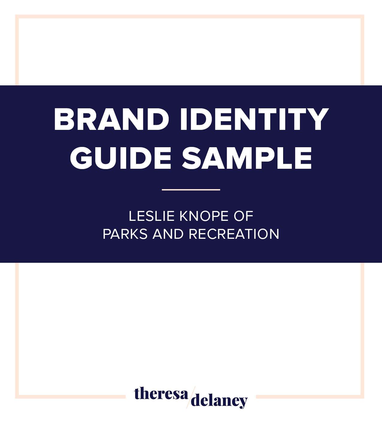 Brand-Guide-Sample-Leslie-Knope