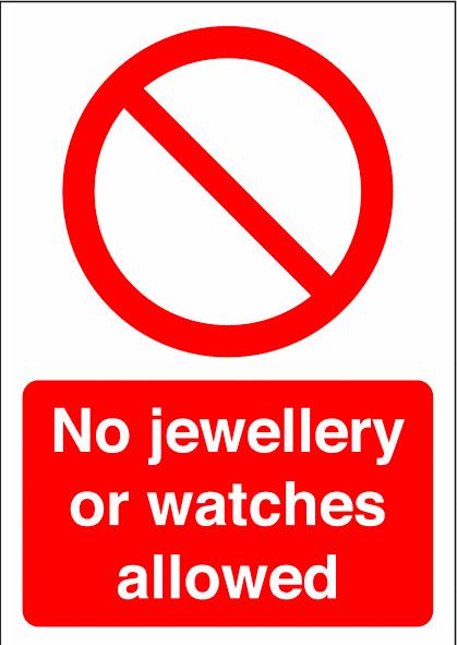 Jewellery & Adornments -