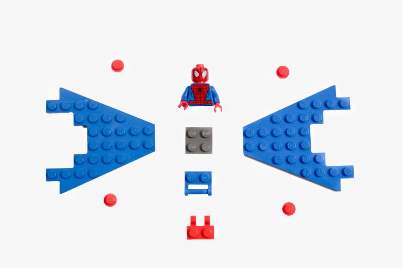 lego parts_LR_LR.jpg