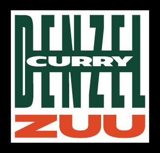 ZUU-Denzel-logo.jpg