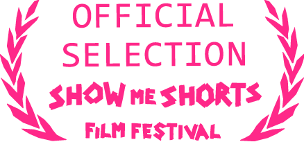 sms_official_selection_pink_RGB.png