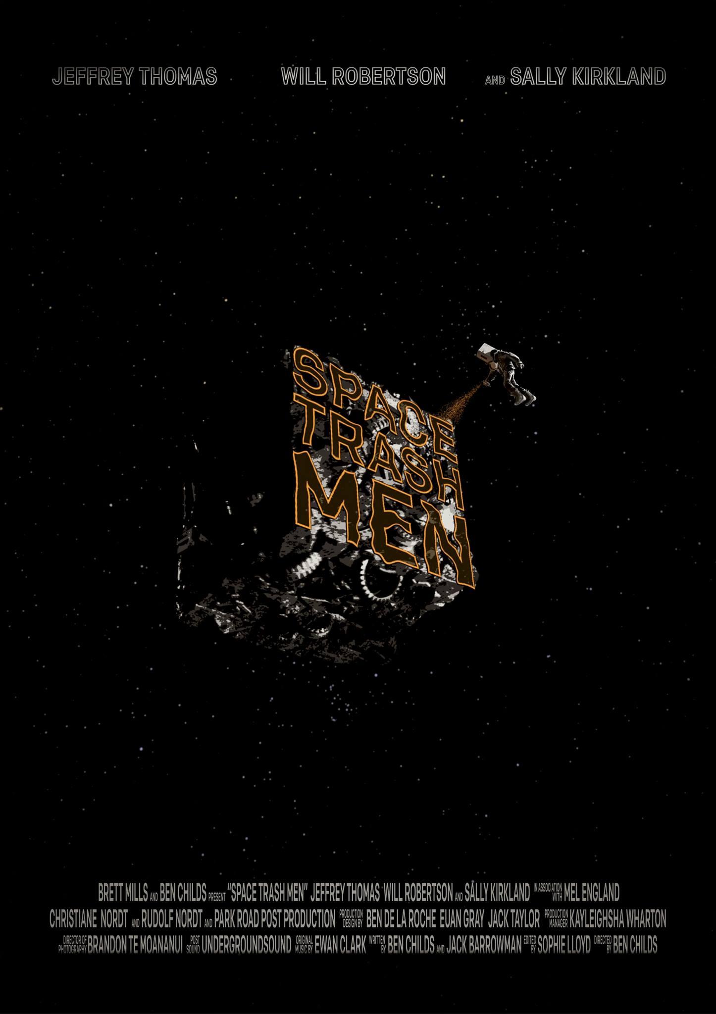 spacetrashposter.jpg