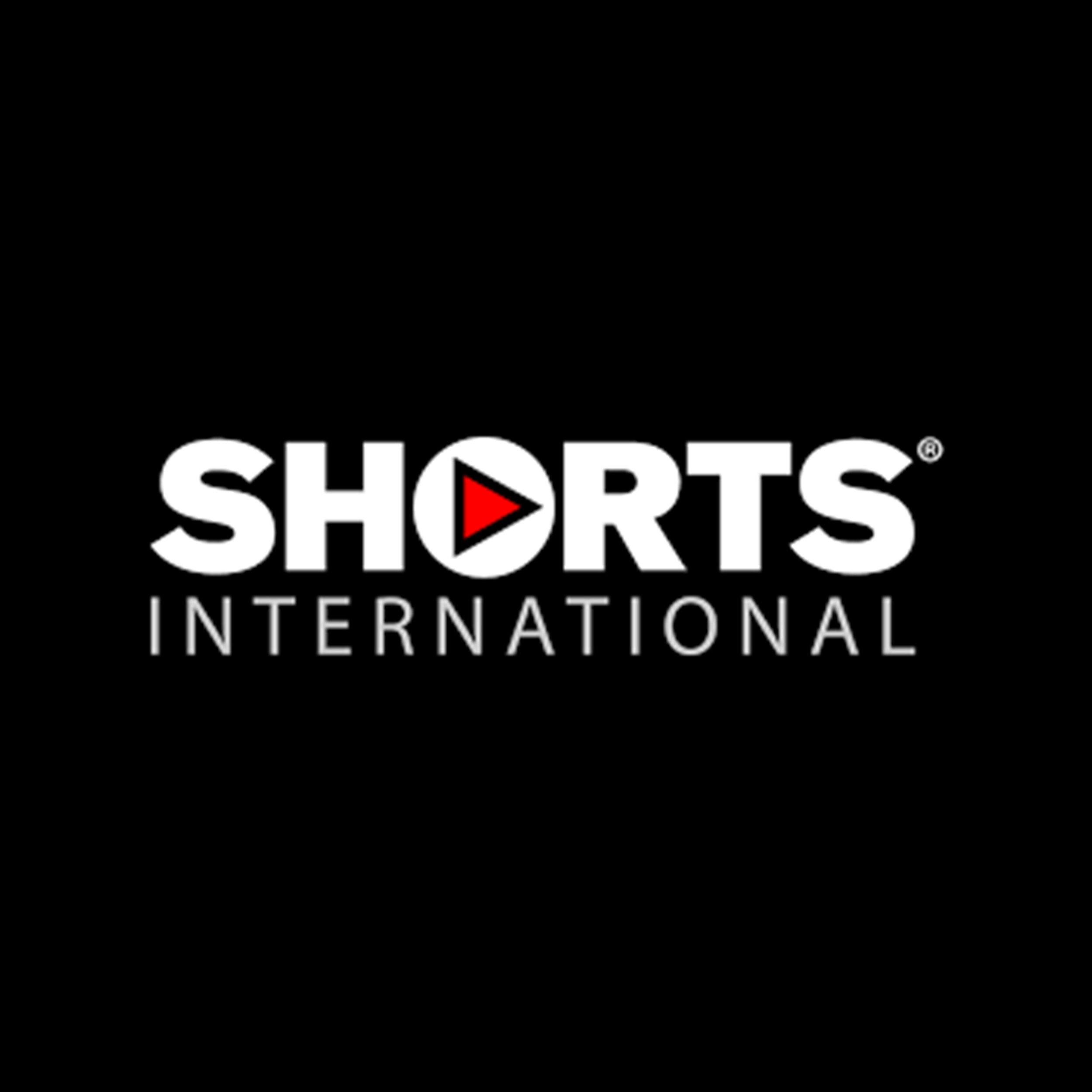 shortsinternational
