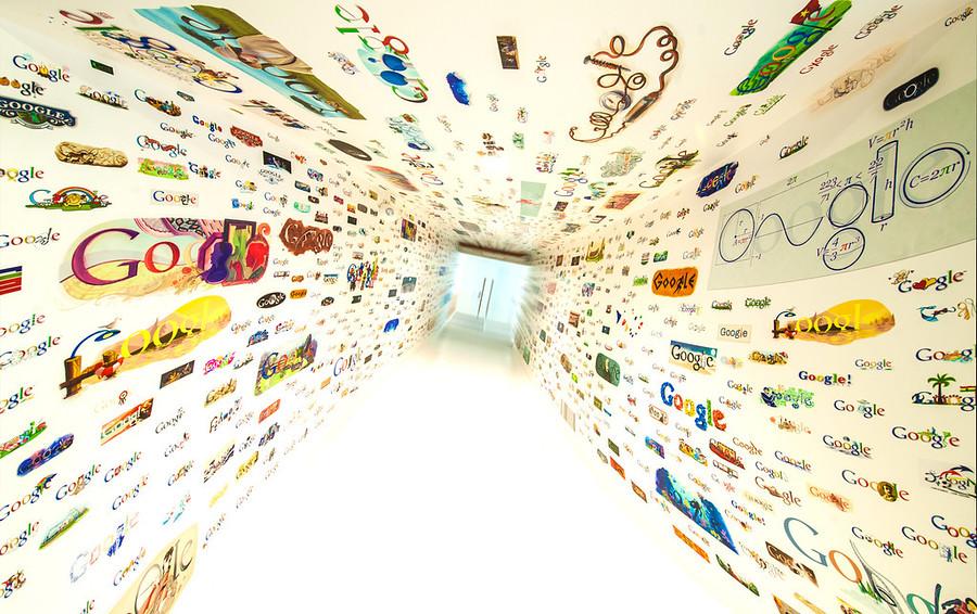 *Image courtesy of Trey Ratcliff at StuckinCustoms.com
