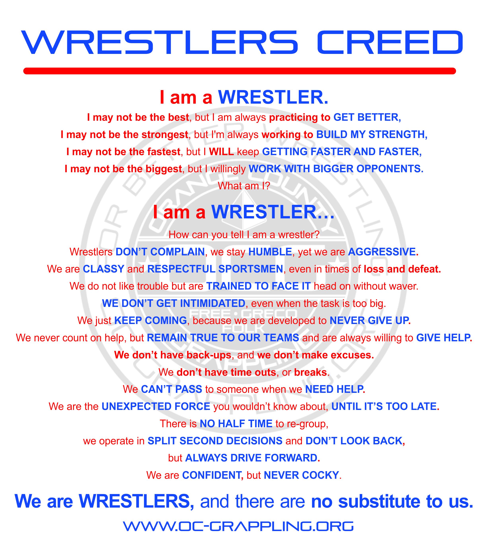 OCG_WrestlerCreed.jpg