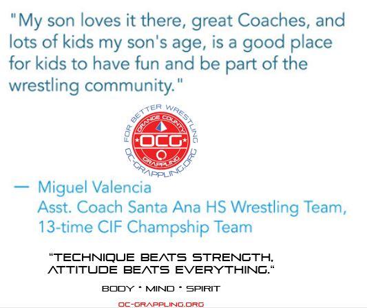 Miguel Valencia recommedation to OCG.JPG