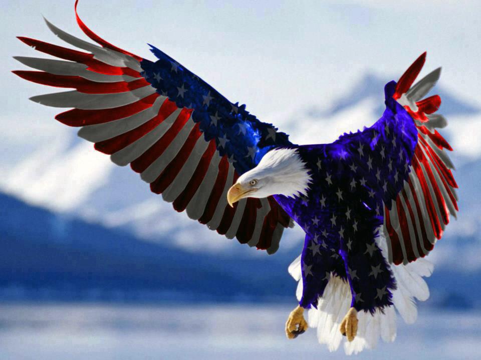 american-flag-12b.jpg