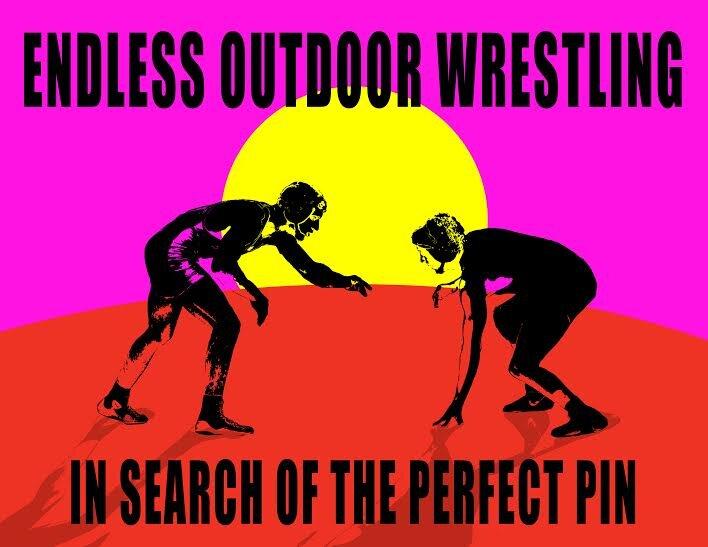 wrestling_endlessSummer-OCG07-20-16red.jpg