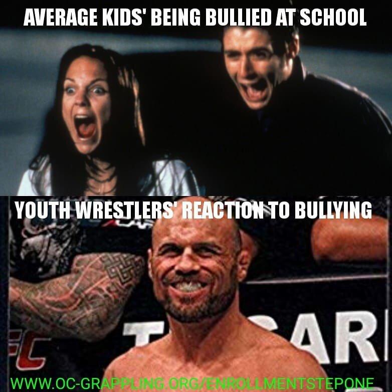 kids bullied meme aug19a.jpg