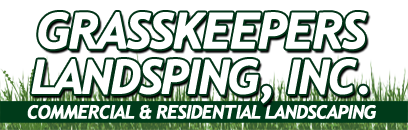 grasskeepers-logo.png