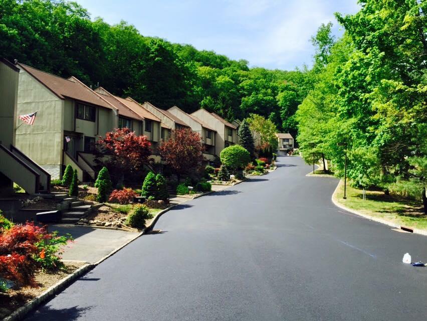 paving-rockledge-gardens.png