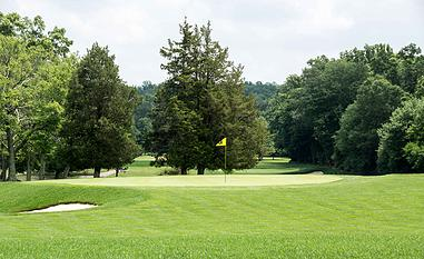 east-orange-golf-course-photo.jpg