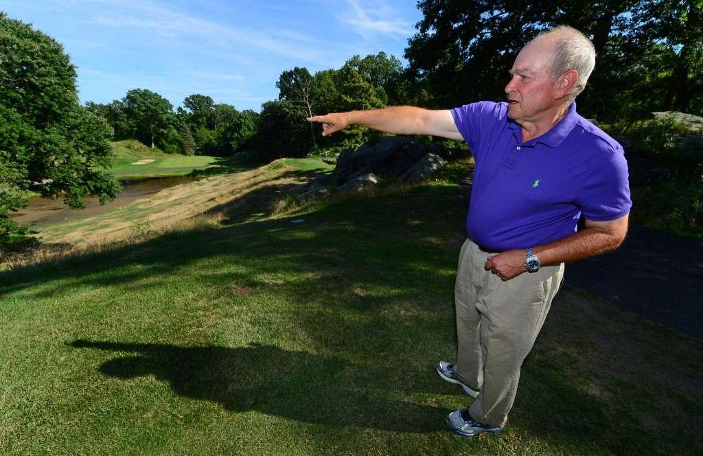 oak-hills-golf-course-1.jpg