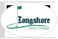 longshore-golf-course-club-logo.png