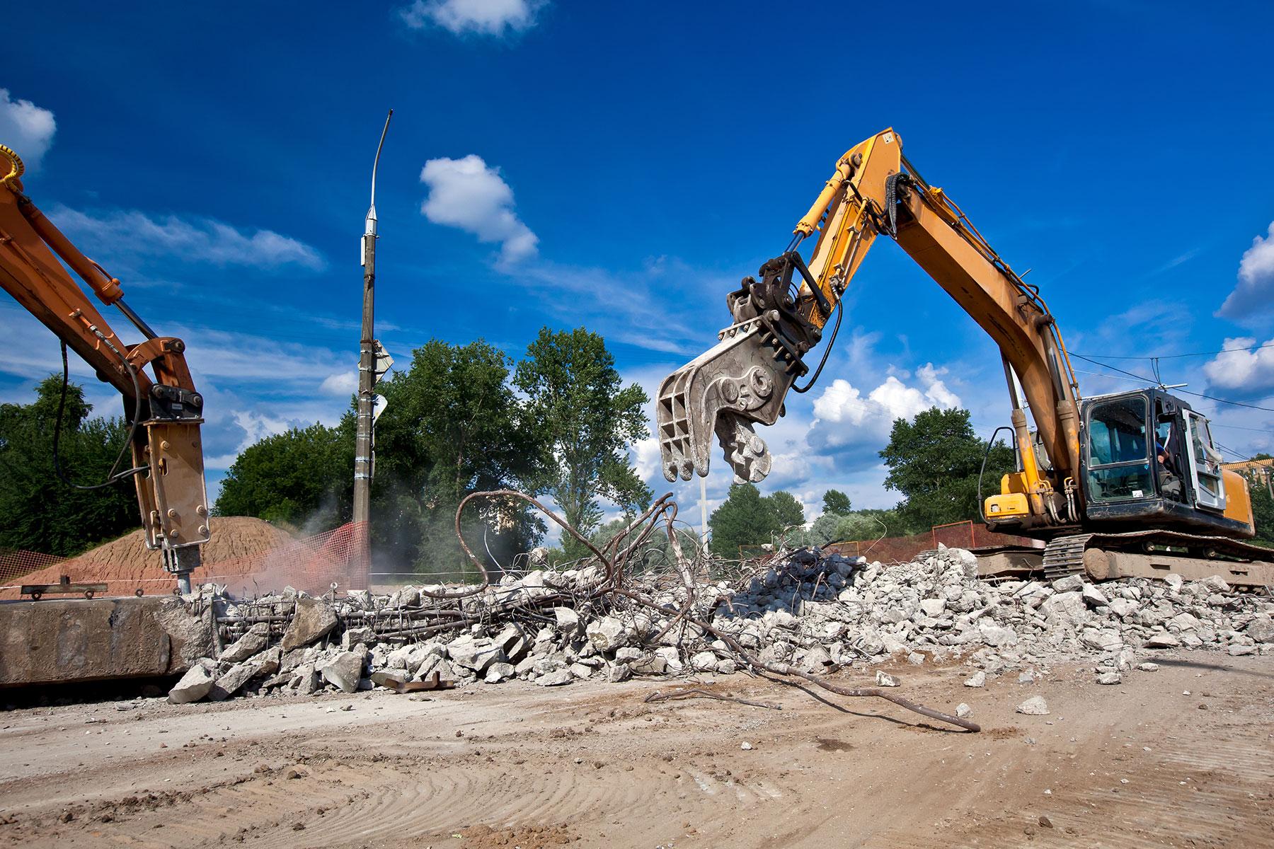 demolition-01.jpg