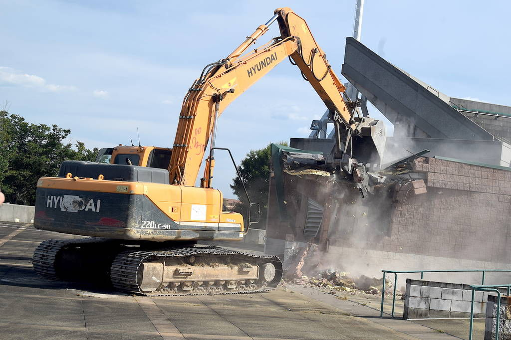 demolition-02.jpg