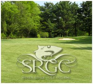 shark-river-golf-course-photo-with-logo.jpg