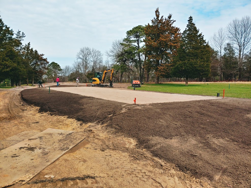 2019-04-11-new-tee-construction-02.jpg