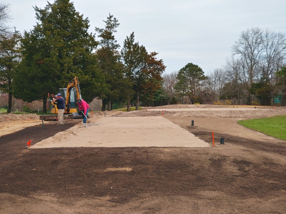 2019-04-11-new-tee-construction-03.jpg