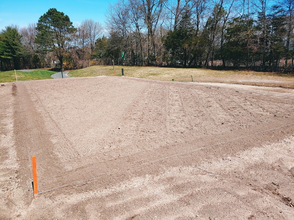 2019-04-17-tee-box-grading-completed.jpg