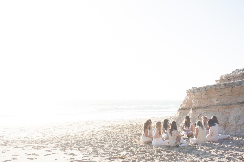 Cherish_Mother_Blessing_Beach_3.jpg