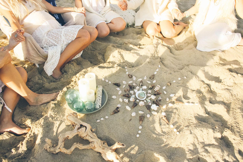 Cherish_Mother_Blessing_Beach_4.jpg