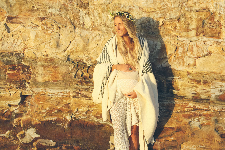 Cherish_Mother_Blessing_Beach_7.jpg