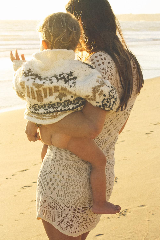 Cherish_Mother_Blessing_Beach_8.jpg