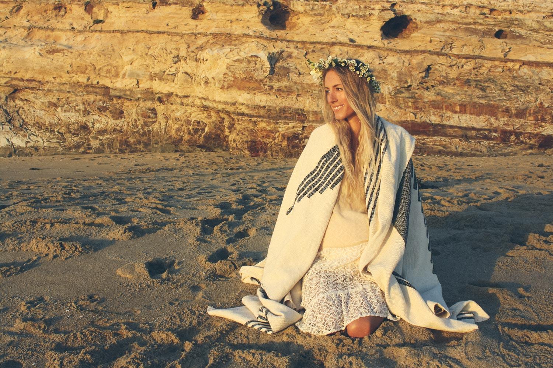 Cherish_Mother_Blessing_Beach_10.jpg