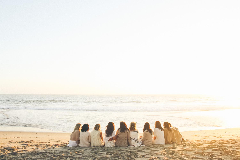 Cherish_Mother_Blessing_Beach_11.jpg